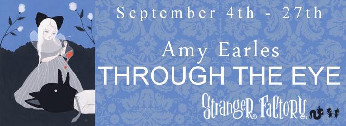 Amy Slide