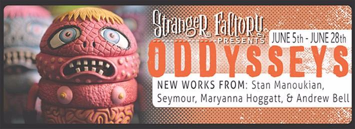 ODDyssey-Seymour