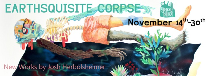 earthsquisite_corpse1.jpg
