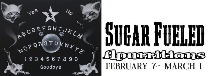 sugarfueledbanner