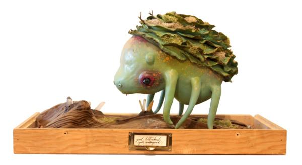 16.skhor_lettucebeast