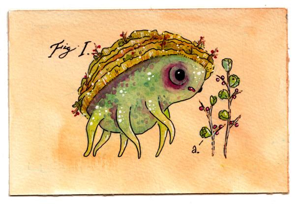 32.skhor_lettucebeast_figI_painting