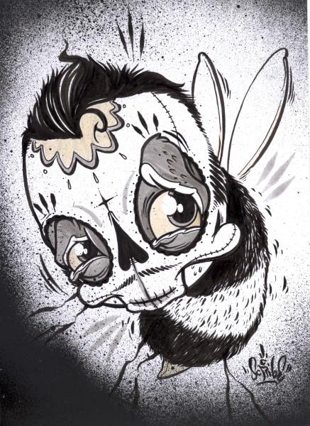 dod bee 3