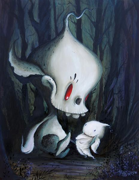 scarano_ghost_wrangler