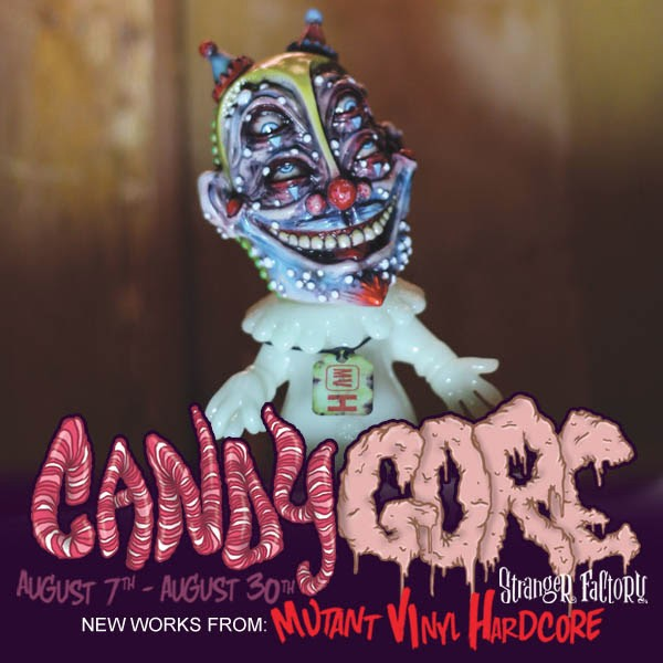 candygore2