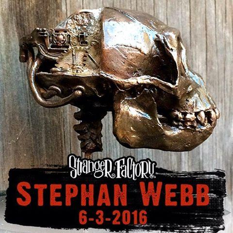 stephan-webb
