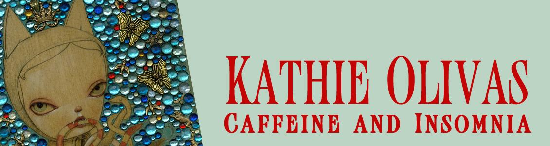 ko_caffeineinsomnia